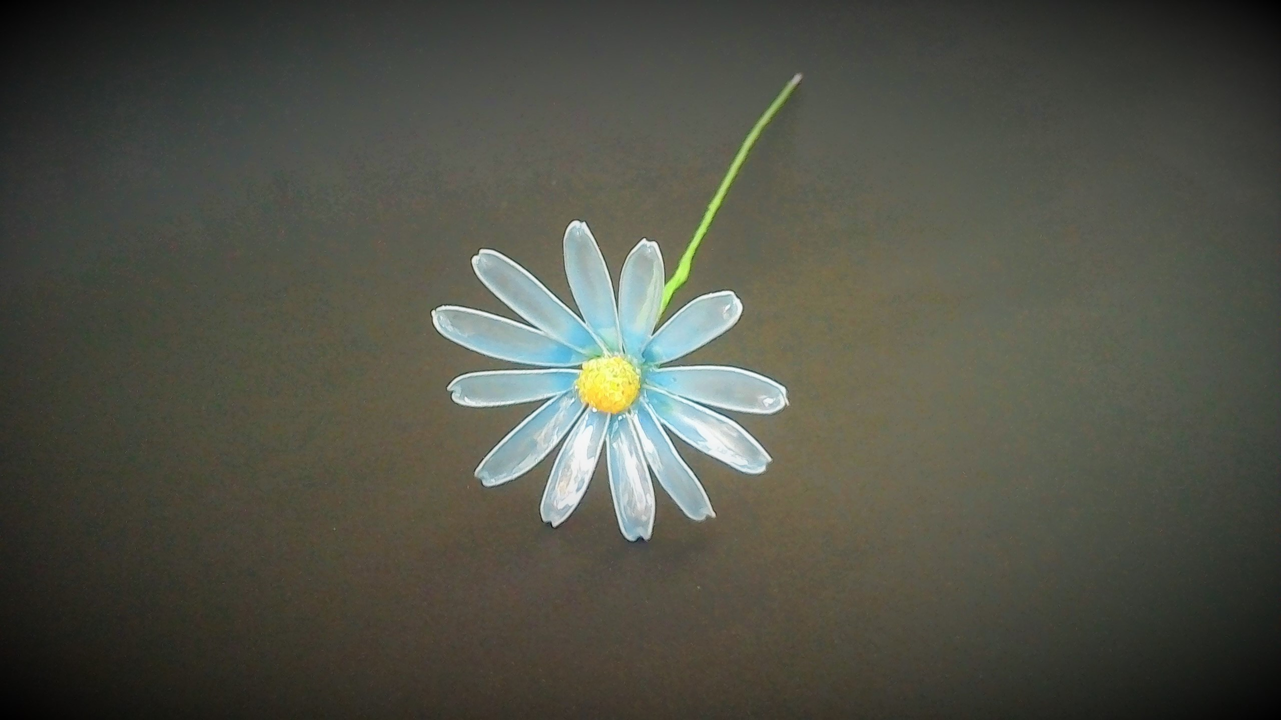 marguerite gakutuki light blue